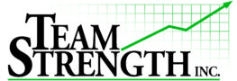 TeamStrength, Inc.